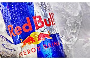 Ароматизатор со вкусом Red Bull 10 мл