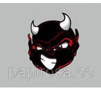 Табачный ароматизатор с ноткой чернослива  Black Devil 30 мл