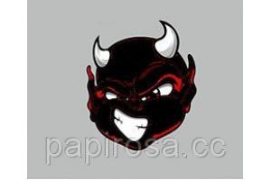 Табачный ароматизатор  Black Devil 30 мл