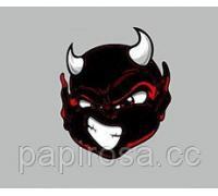 Табачный ароматизатор  Black Devil