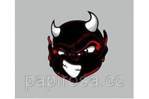 Табачный ароматизатор  Black Devil 5 мл