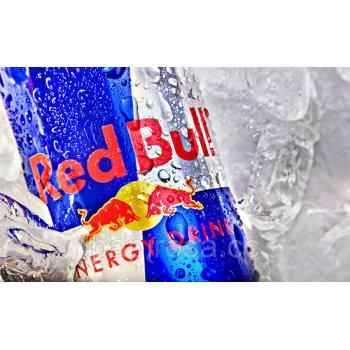 Ароматизатор со вкусом Red Bull 5 мл
