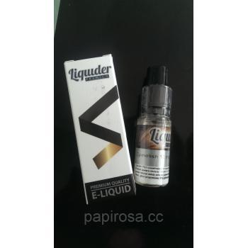 Camel - жидкость для электронных сигарет без никотина