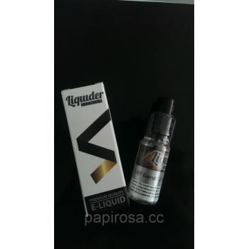 Классический табак - жидкость для электронных сигарет без никотина