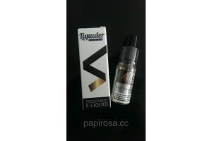 Американский табак - жидкость для электронных сигарет без никотина