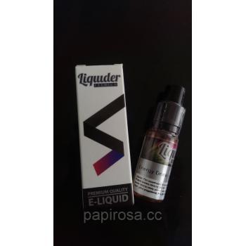 Жидкости для электронных сигарет со вкусом