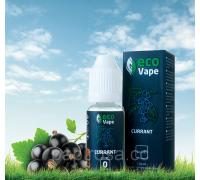 Жидкость для электронных сигарет со вкусом смородины (10 мл)