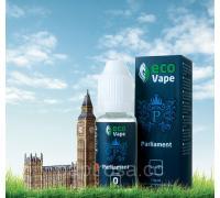 Жидкость для электронных сигарет Parliament (10 мл)