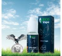 Жидкость для электронных сигарет Silver Eagle (10 мл)