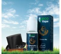 Жидкость для электронных сигарет Classic Mix (10 мл)