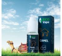 Жидкость для электронных сигарет Camel (10 мл)