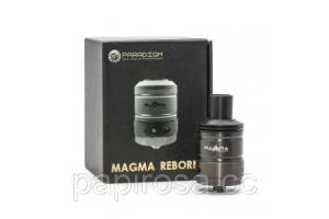 Дрип-атомайзер MAGMA Reborn RDA (Уценка)
