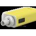 Joyetech EGo AIO Box Starter Kit 2100mAh