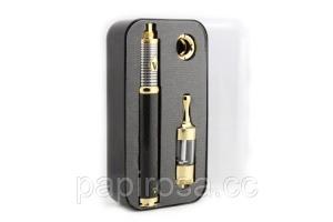 Копплект электронной сигареты Spiner III + Protank III