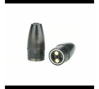Сменный картридж Hotcig Kubi Pro 1.7 ml