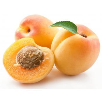 Жидкость для электронных сигарет со вкусом абрикоса 10 мл