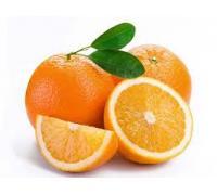 Жидкость для электронных сигарет со вкусом апельсина 30 мл