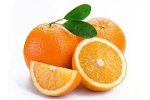 Ароматизатор со вкусом апельсина и мандарина 10 мл