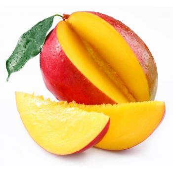 Жидкость для электронных сигарет со вкусом манго 30 мл