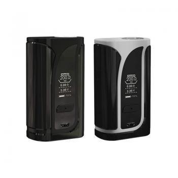 Батарейный мод Eleaf iKuu i200 200W