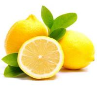 Жидкость для электронных сигарет со вкусом сицилийского лимона 10 мл