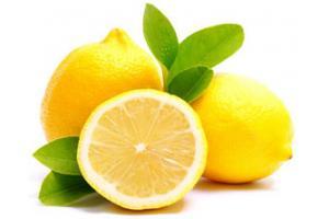 Жидкость для электронных сигарет  со вкусом сицилийского лимона 30 мл