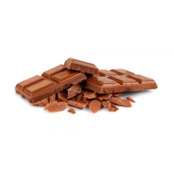 Ароматизатор со вкусом молочного шоколада 30 мл