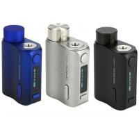 Батарейный мод Vaporesso Swag 2 80W TC