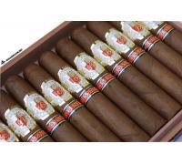 Табачный вкус Shade - Жидкость для электронных сигарет 10 мл