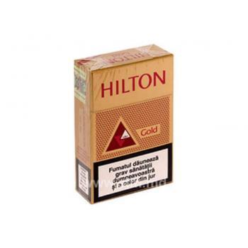 Hilton  - нежный Французкий аромат 30 мл