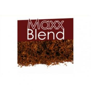 Табачный ароматизатор Maxx Blend 10 мл