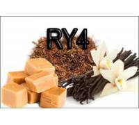 Табачный ароматизатор RY4 10мл