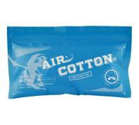 Вата для электронных сигарет Air Cotton