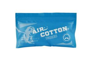 Вата для электронных сигарет Air Cotton