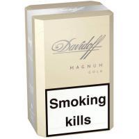 Davidoff - жидкость для электронных сигарет 30 мл