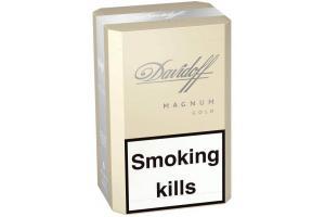 Davidoff - жидкость для электронных сигарет 10 мл