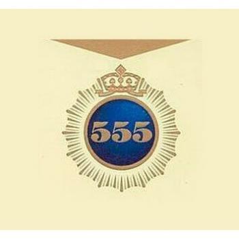 Табачный ароматизатор 555