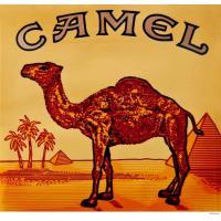 Camel - жидкость для электронных сигарет 30мл