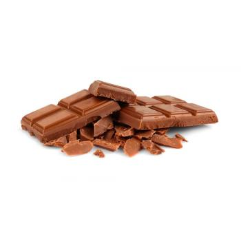 Жидкость для электронных сигарет со вкусом молочного шоколада 10 мл