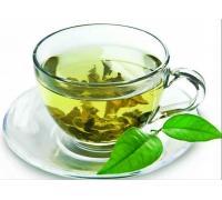 Жидкости для электронных сигарет со вкусом зеленого чая 10 мл