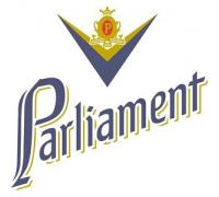 Parliament - жидкость для электронных сигарет 10 мл
