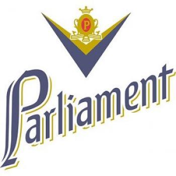 Parliament - жидкость для электронных сигарет 30 ml