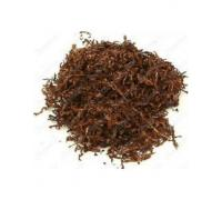 Tobacco C - американский табак для настоящих мужчин
