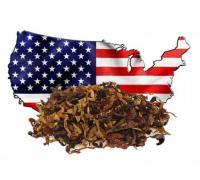 USA blend - жидкость для электронных сигарет 10 мл