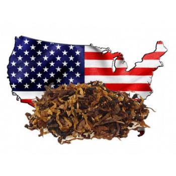 Табачный ароматизатор USA Blend 30мл