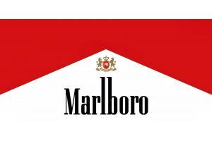 Malboro  - жидкость для электронных сигарет 10 мл