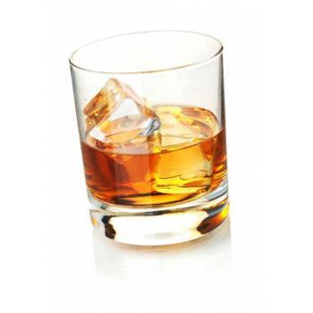 Жидкость для электронных сигарет со вкусом виски 10 мл