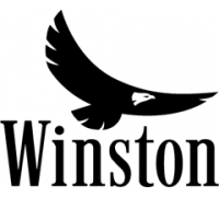 Winston- жидкость для электронных сигарет