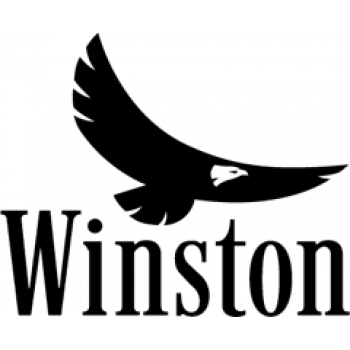 Winston- жидкость для электронных сигарет 30мл