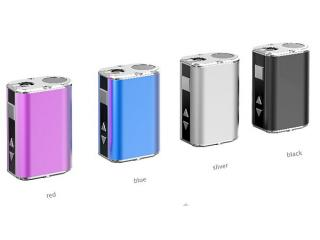 Мини-Боксмод Eleaf Mini iStick